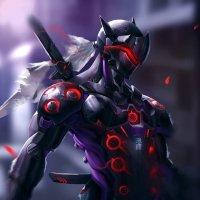 Avatar ID: 232389