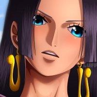Avatar ID: 232722