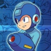 Avatar ID: 232831
