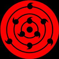 Avatar ID: 232863