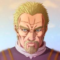 Avatar ID: 232984