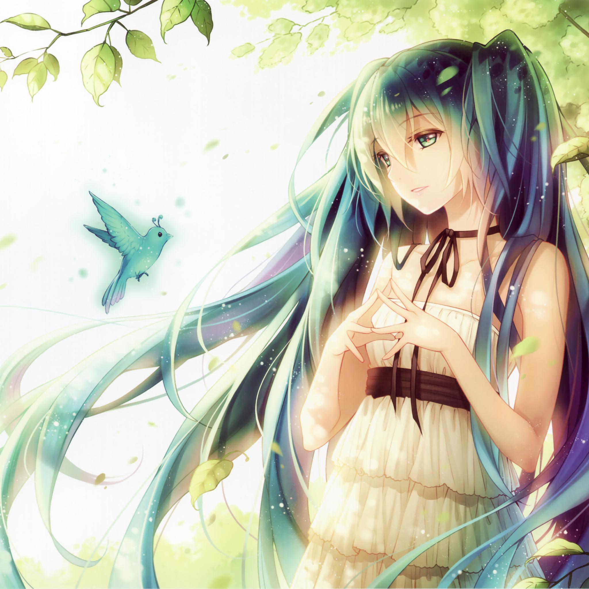 Avatar ID: 233916