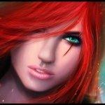 Avatar ID: 23359