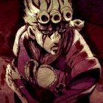 Avatar ID: 233932