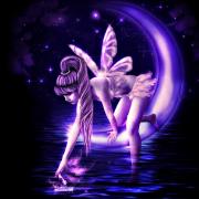 Avatar ID: 233982