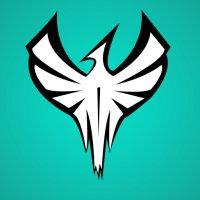Avatar ID: 233107