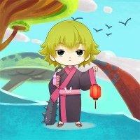 Avatar ID: 233119