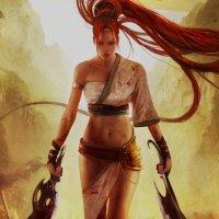 Avatar ID: 233186