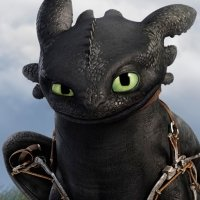 Avatar ID: 233194