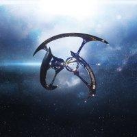 Avatar ID: 233199