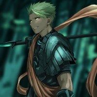 Avatar ID: 233202