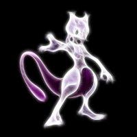 Avatar ID: 233241