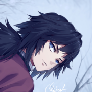 Avatar ID: 233317