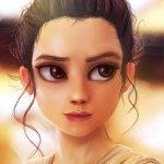 Avatar ID: 233339