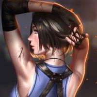 Avatar ID: 233386