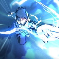 Avatar ID: 233390