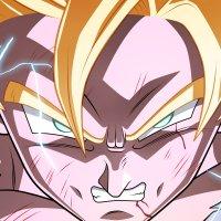 Avatar ID: 233426