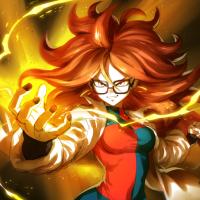 Avatar ID: 233434