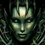Avatar ID: 23350