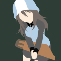 Avatar ID: 233501