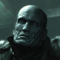 Avatar ID: 233822