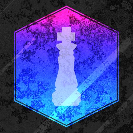 Avatar ID: 234021