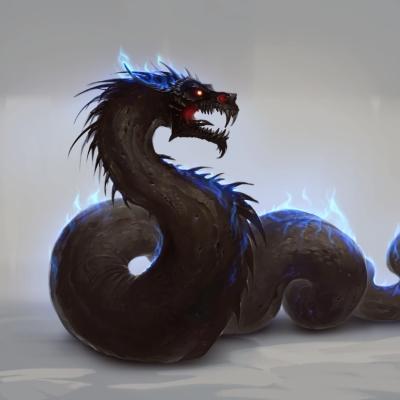 Avatar ID: 234046