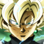 Avatar ID: 234157