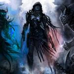 Avatar ID: 234280
