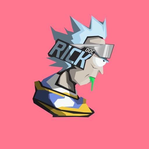 Avatar ID: 234286