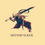 Avatar ID: 23431