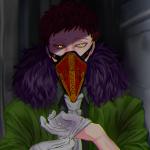 Avatar ID: 234519