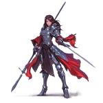 Avatar ID: 234871
