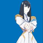 Avatar ID: 23494