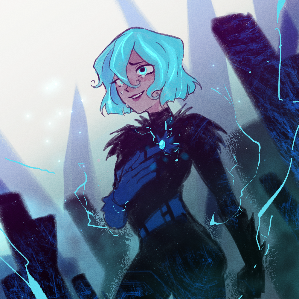 Avatar ID: 234013