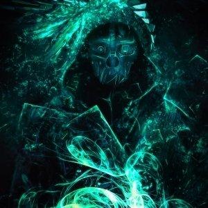Avatar ID: 234199