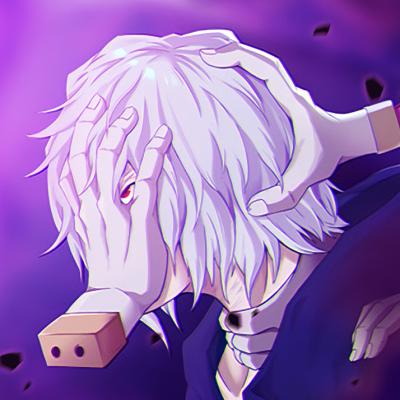 Avatar ID: 234508