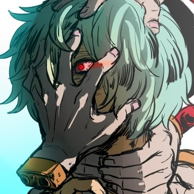 Avatar ID: 234510