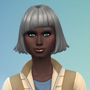 Avatar ID: 234638