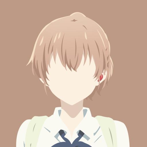 Avatar ID: 234718