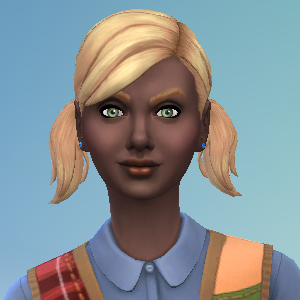 Avatar ID: 234796