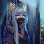 Avatar ID: 234964