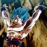 Avatar ID: 234164