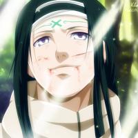 Avatar ID: 234202