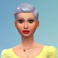 Avatar ID: 234233