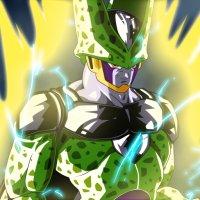 Avatar ID: 234253