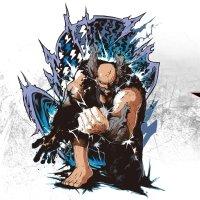 Avatar ID: 234772