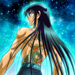 Avatar ID: 234780