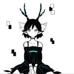 Avatar ID: 234904