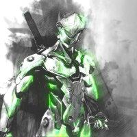 Avatar ID: 234948